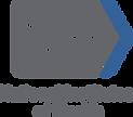 200px-NIH_Master_Logo_Vertical_2Color.pn