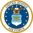 1200px-Mark_of_the_United_States_Air_For