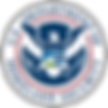 360px-Seal_of_the_United_States_Departme