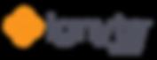 Ignyte Assurance Platform Logo.png