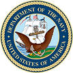 us-navy-png-open-2000.png
