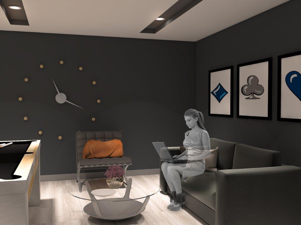 Game Area_2nd Floor - Closer Look004 - C