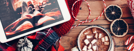 Getting Your Apartment Winter Ready
