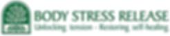 Wann hilft BSR | Bahnhofstrasse | Stress-release.ch
