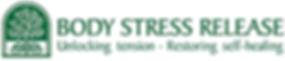 Body Stress Releae
