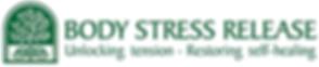 Body Stress Release bei Rückenschmerzen