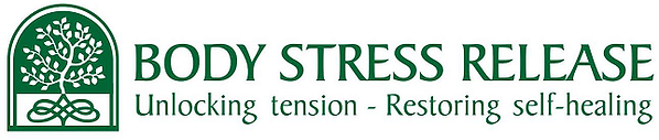 BSR, Body Stress Release