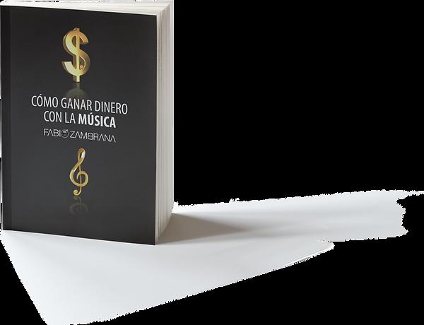 Libro_como_ganar_dinero_con_la_musica.pn