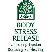 Stress Release Praxis Zug