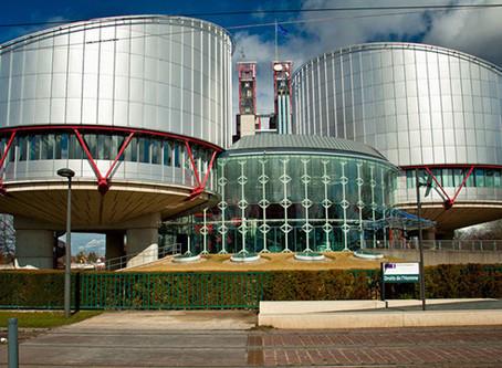 Доступ До Суду з Практики ЄСПЛ | Адвокат по Зверненням До Європейського Суду