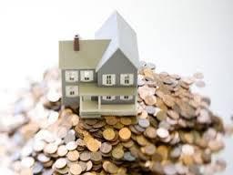 Податок на нерухомість. Що потрібно знати.