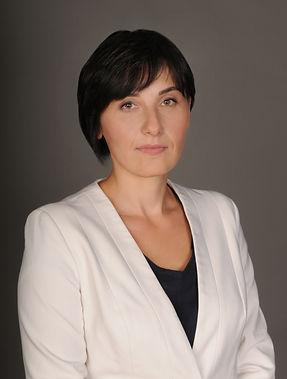 Кращі адвокати Львова