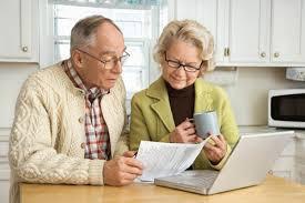 Податок з пенсії не стягується