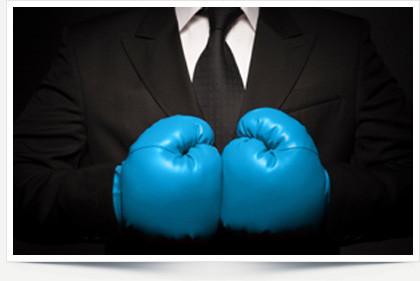 Захист бізнесу від неправомірних дій контролюючих органів командою професійних адвокатів з охорони праці