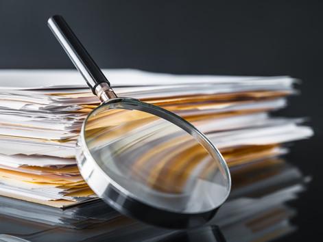 Службове розслідування у зв'язку з травмою на службі. Що варто знати? | Військовий Адвокат