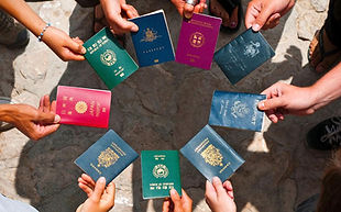 Migration lawyer.jpg
