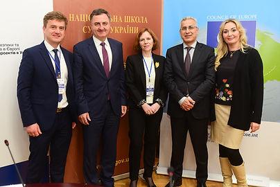 Адвокат ЄСПЛ Київ, Ганна Юдківська.JPG
