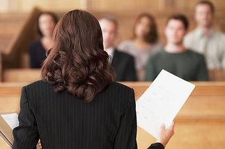 Адвокати по адмін протоколам