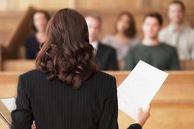 Уголовный адвокат Винница. Адвокат у кримінальних справах Вінниця