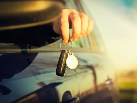 Як Поділити Автомобіль При Розлученні? |Позиція ВС | Сімейний Адвокат