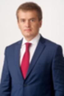 Військовий адвокат Київ. Военный адвокат Киев