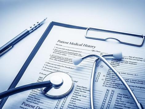 Медична Комісія (ВЛК) Колишньому Працівнику Міліції |  Консультація Адвоката