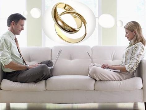 Проживання у Парі Без Реєстрації Шлюбу. Як Захистити Свої Права? | Сімейний Адвокат