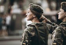 Військові Адвокати Києва .jpg
