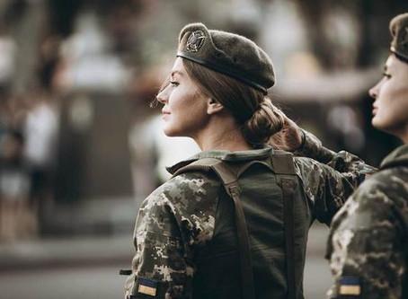 Компенсація За Невикористану Додаткову Відпустку Військовослужбовцю - Жінці | Військові Адвокати