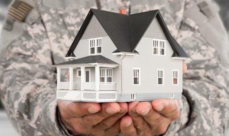 Грошова компенсація за неотримане житло учасникам бойових дій | Адвокат Військовослужбовців