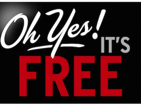 Безкоштовна юридична підтримка підприємців