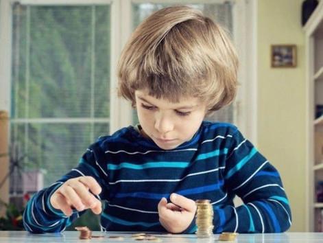 Аліменти. Як Збільшити Чи Зменшити Розмір Виплат? | Сімейний Адвокат