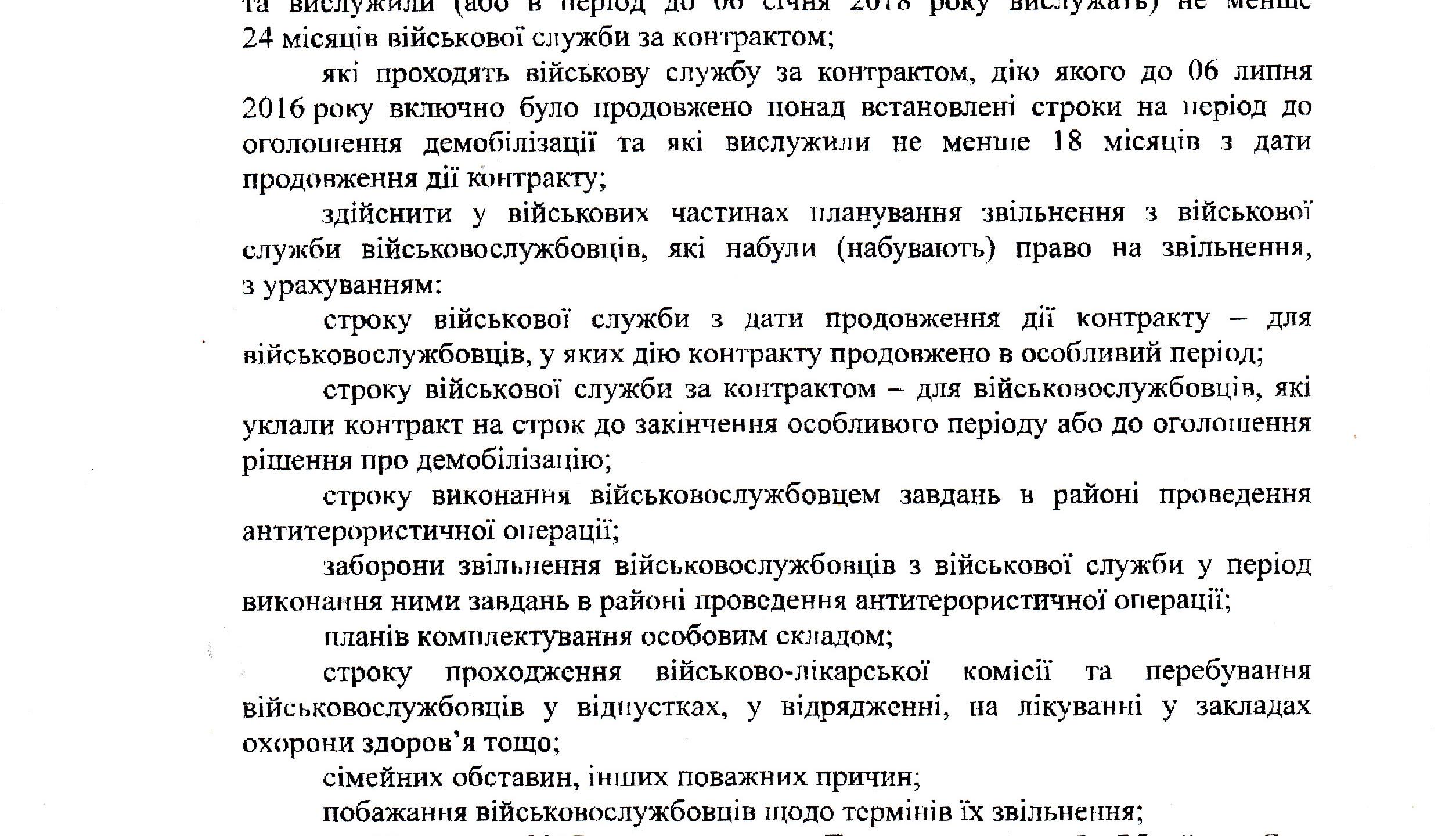 Директива МОУ_0001