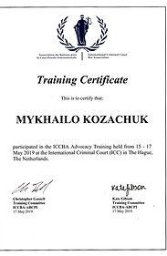 Сертифікат ICC _0001.jpg