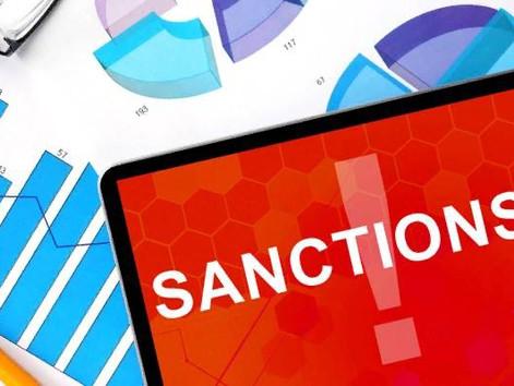 Скасовано 250000 грн. штрафу, накладеного податковою | Податковий Адвокат