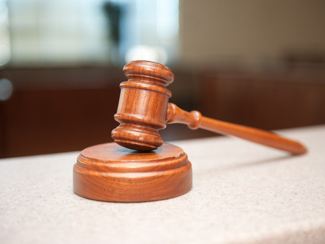 Захищено Право На Пільгове Призначення пенсії | Подільський Юридичний Центр