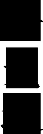 aikido-pion-czarne.png
