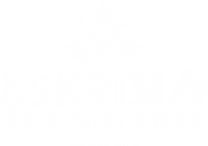 Eskrima_Doce_Pares_Silesia_LOGO-08.png