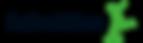 logo_negro.png
