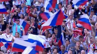 FSN Reel KIA Chile Copa Confederaciones 2017