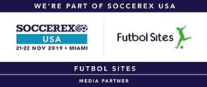 soccerex-partner.png