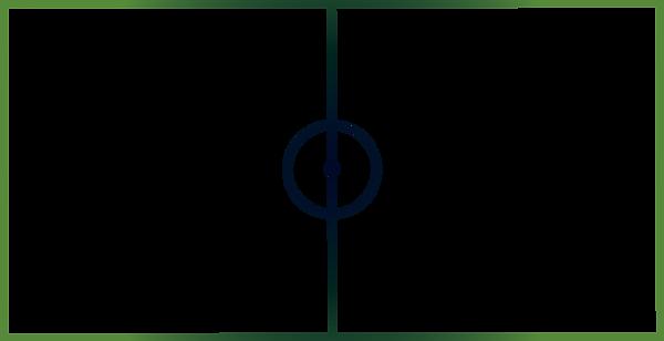 Recurso 1_3x.png