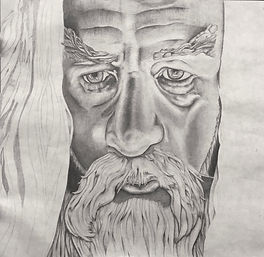 Gandalf Drawing.jpg