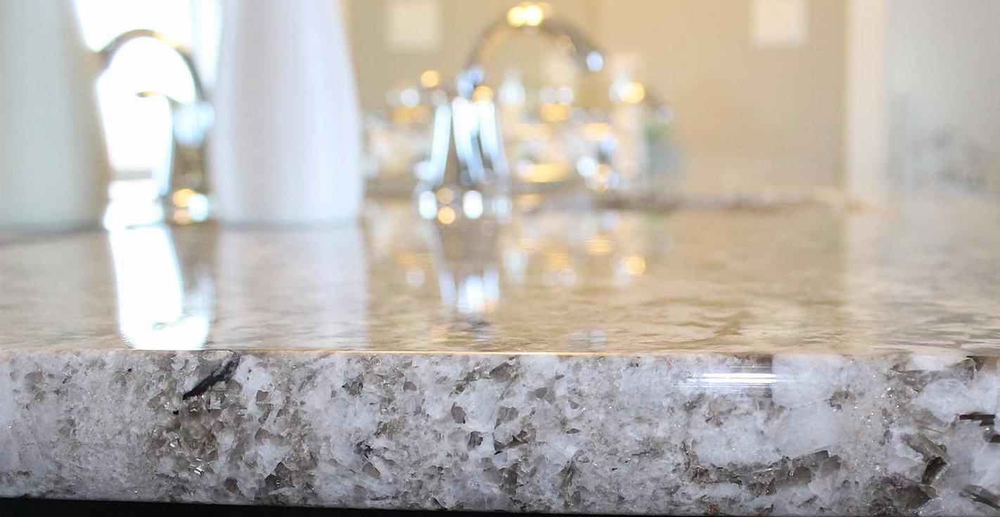 Oak Creek Wi Kitchen Amp Bath Granite Quartz Marble