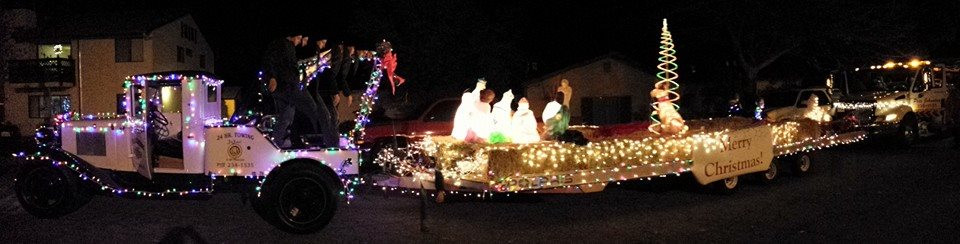2013 chrostmas floats .jpg