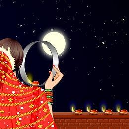 Karwa-Chauth-54381687.jpg