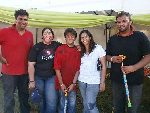 l-to-r-sync-team-rishi-bij-shikha-vashis