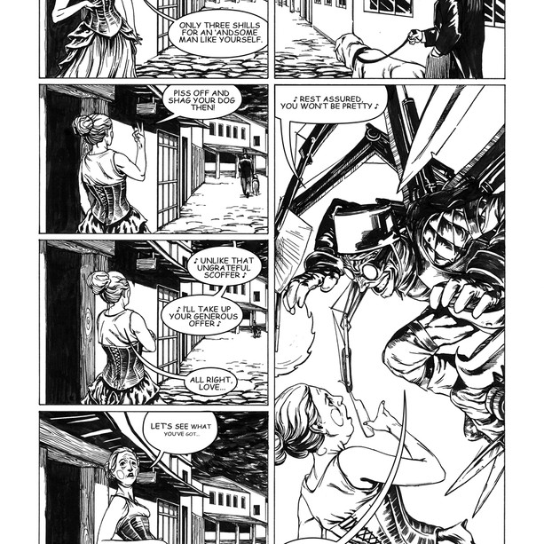 PAGE FOUR