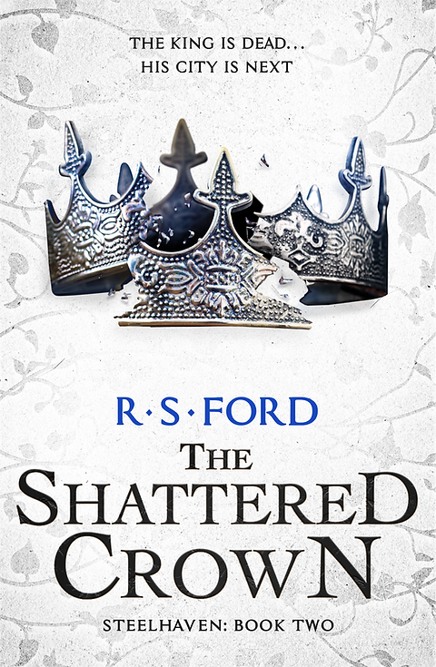 2 - Shattered Crown.png