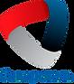 severstal logo.png